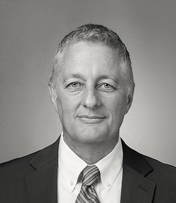Pablo J.  Davis