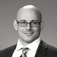 Brian Fane, (Non-Attorney)