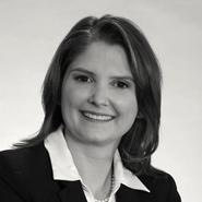Sarah M. McKenna