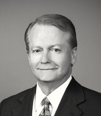 Boyd K. Moehring