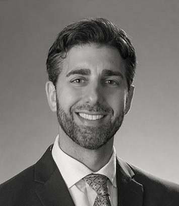 Grant A. Monachino