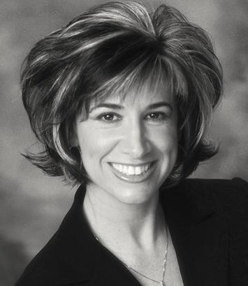 Denise D. Pentino