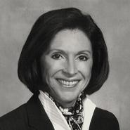 Lynda E. Roesch