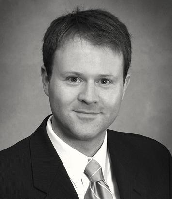 Jeremy S. Rogers