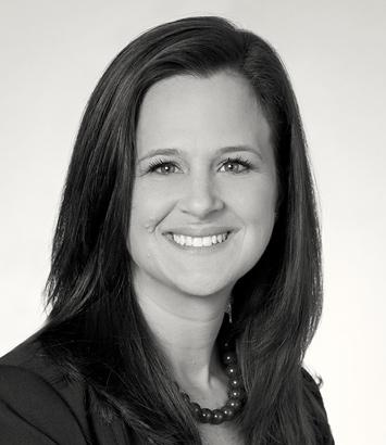 Jill M. Scherff