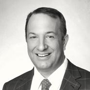 Mark D. Schneider