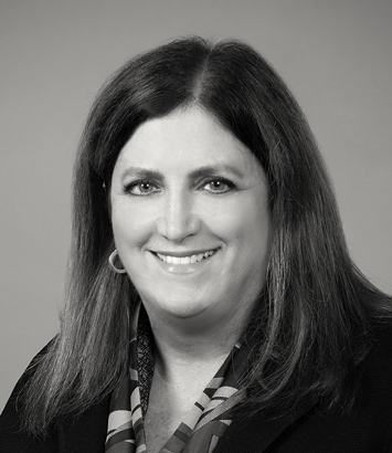 Susan G. Sheridan