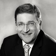 Frank Schuckmann