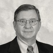 Mark L. Silbersack