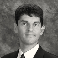 Kevin V. Simon