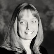 Susan D. Solle