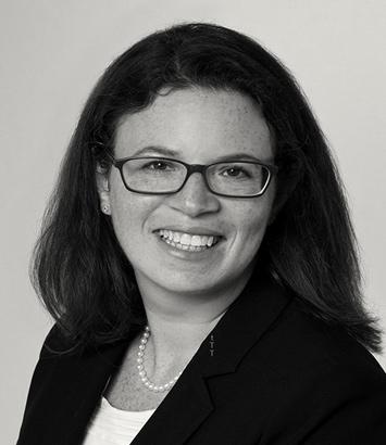 Marcie J. Solomon
