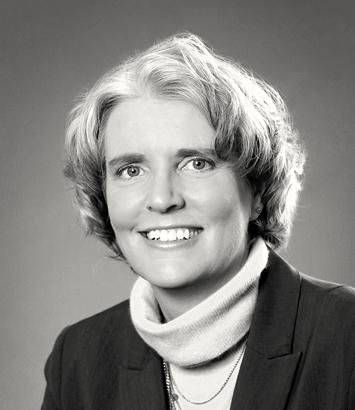 Erin A. Sutton