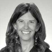 Marjorie A.  Terner