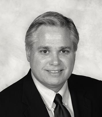 Thomas J. Westerfield
