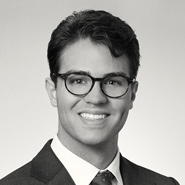 J. Adam Byrne, Jr.