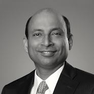 Naveen Kashyap