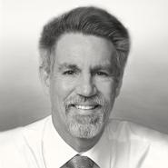 Patrick D. Lane