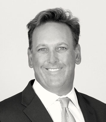 Peter J. Mastan