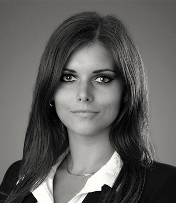 Jennifer L. Pope