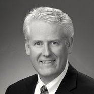 Kirk M. Wall
