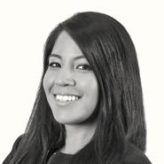 Monica Y. Hernandez