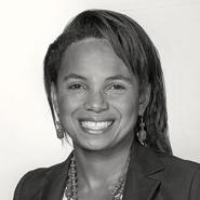 Melissa N. Fann