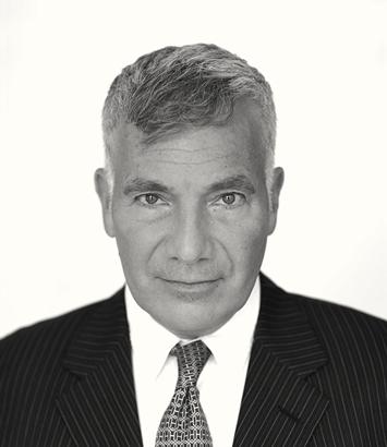 Edward J. George