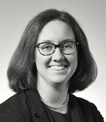 Allison L. Goico