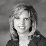 Amy M. Tharp, (Non-Attorney)