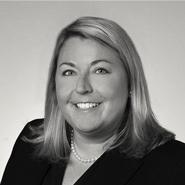 Kristin B. Wilson, (Non-Attorney)