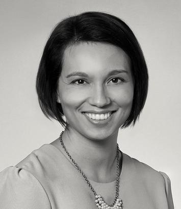 Sarah  E. Abbott