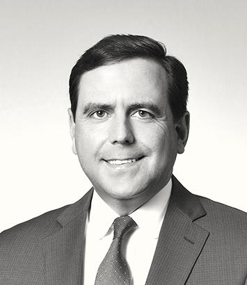 Charles E. Baverman III