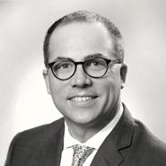 Michael D. Bonasera