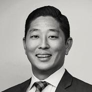 Stephen K. Cho