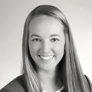 Kelsey  Haught Parsons