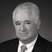 W. Henry Jernigan, Jr.