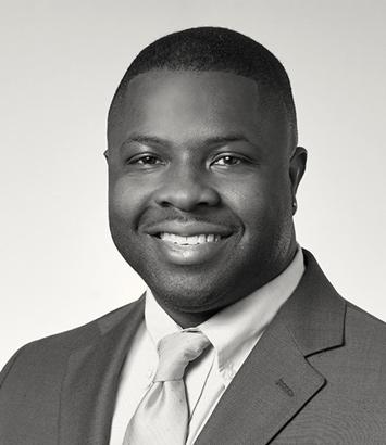 Everett N. Jones, III