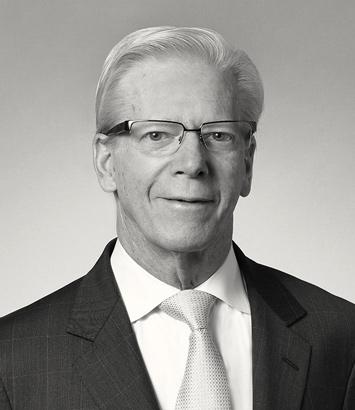 David P. Kamp