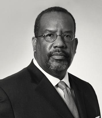 John C. Merchant