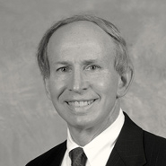 Steven H. Schreiber