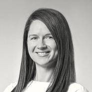 Melissa Spievack