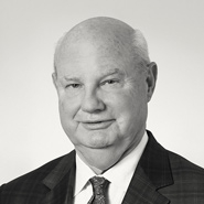 Mark A. Vander Laan