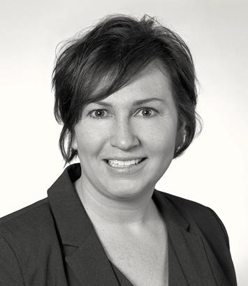 Kara A. Czanik