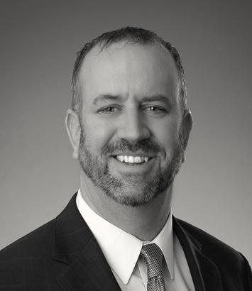 Gary W. Donohue