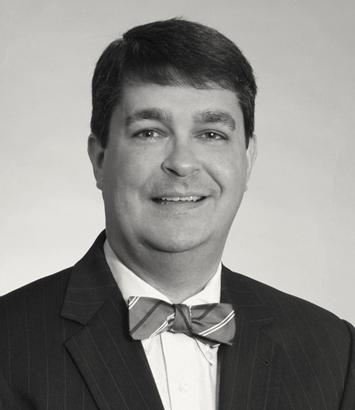 Mark S. Franklin