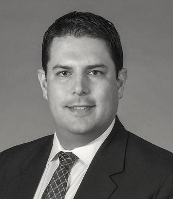 David R. Stone, II