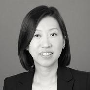 Jessica E. Chang