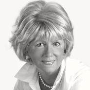 Karen S.  Price, (Non-Attorney)