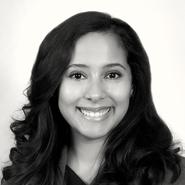 Melissa  R. Santiago
